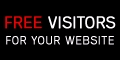 Join for 100% free then place your web site or blog links automatically onto thousands of other sites instantly - get the free traffic YOU deserve!