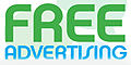 Free advertising for your banners, text ads and more PLUS earn FREE credits daily - A NO surf program!
