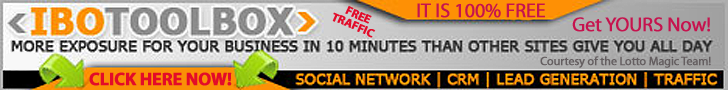 Join FREE... then get free visitors, free traffic and free hits!