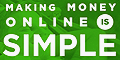 Grab website visitors and earn at the same time!